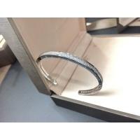 Bvlgari Bracelet #851371
