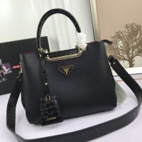 Prada AAA Quality Handbags For Women #851455