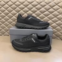 Prada Casual Shoes For Men #851562