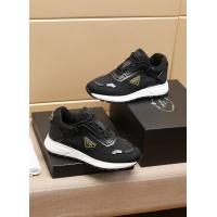 Prada Casual Shoes For Men #851581