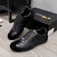 Boss Fashion Shoes For Men #851622