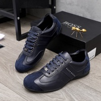 Boss Fashion Shoes For Men #851623