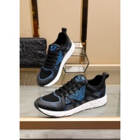 Armani Casual Shoes For Men #851810