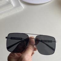 Balenciaga AAA Quality Sunglasses #852207