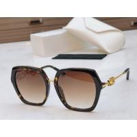 Valentino AAA Quality Sunglasses #852235