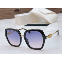 Valentino AAA Quality Sunglasses #852239