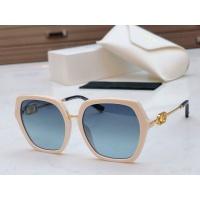 Valentino AAA Quality Sunglasses #852240