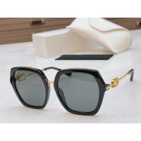 Valentino AAA Quality Sunglasses #852241