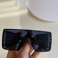 Balmain AAA Quality Sunglasses #852332