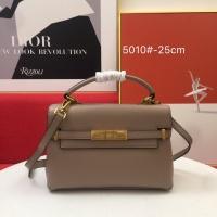 Yves Saint Laurent YSL AAA Messenger Bags For Women #852355