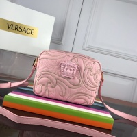 Versace AAA Quality Messenger Bags For Women #852362