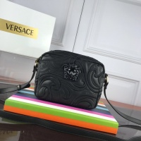 Versace AAA Quality Messenger Bags For Women #852364