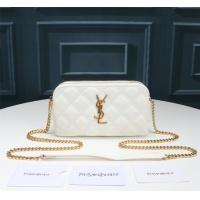 Yves Saint Laurent YSL AAA Messenger Bags #852469