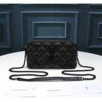 Yves Saint Laurent YSL AAA Messenger Bags #852473