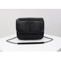Yves Saint Laurent YSL AAA Messenger Bags #852478