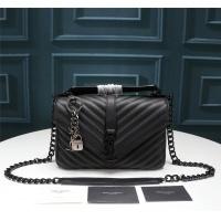 Yves Saint Laurent YSL AAA Messenger Bags #852491