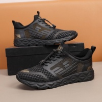 Armani Casual Shoes For Men #852603