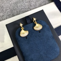 apm Monaco Earrings #852742