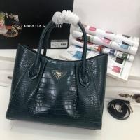 Prada AAA Quality Handbags For Women #852800