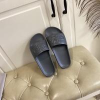 Balenciaga Slippers For Men #853004