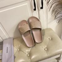 Balenciaga Slippers For Women #853006