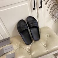 Balenciaga Slippers For Women #853009