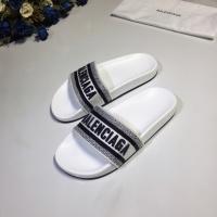 Balenciaga Slippers For Women #853015