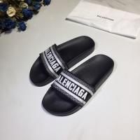 Balenciaga Slippers For Women #853017