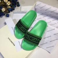 Balenciaga Slippers For Women #853018