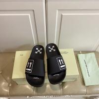 Off-White Slippers For Men #853070