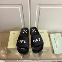 Off-White Slippers For Men #853072
