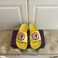 Tommy Hilfiger TH Slippers For Men #853212