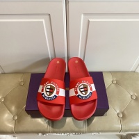 Tommy Hilfiger TH Slippers For Men #853213
