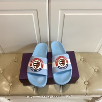 Tommy Hilfiger TH Slippers For Men #853216