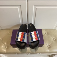 Tommy Hilfiger TH Slippers For Men #853221