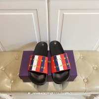 Tommy Hilfiger TH Slippers For Men #853223