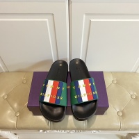 Tommy Hilfiger TH Slippers For Men #853224
