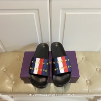 Tommy Hilfiger TH Slippers For Men #853225