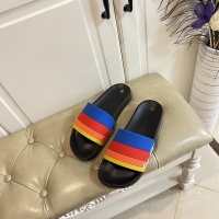 Tommy Hilfiger TH Slippers For Men #853229