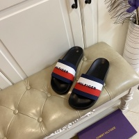 Tommy Hilfiger TH Slippers For Men #853231