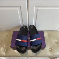 Tommy Hilfiger TH Slippers For Men #853236