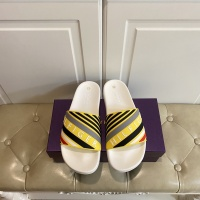 Tommy Hilfiger TH Slippers For Men #853243