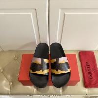 Valentino Slippers For Men #853263
