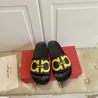 Ferragamo Slippers For Men #853306