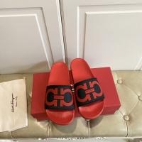 Ferragamo Slippers For Men #853309