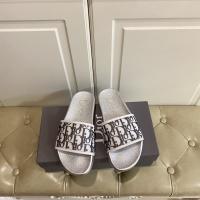 Christian Dior Slippers For Men #853324