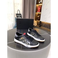 Christian Dior Casual Shoes For Men #853374