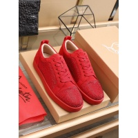 Christian Louboutin Fashion Shoes For Men #853455