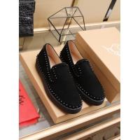 Christian Louboutin Fashion Shoes For Women #853476