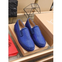 Christian Louboutin Fashion Shoes For Women #853478